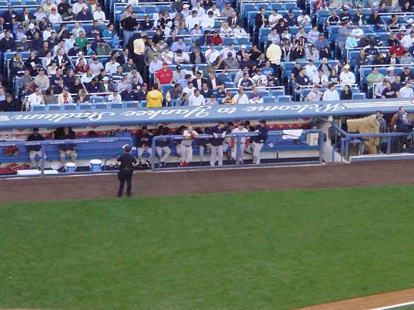 Yankee 2 (56).JPG