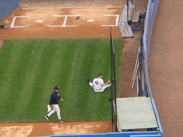 Yankee 3 (0).JPG