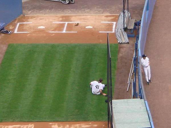 Yankee 3 (1).JPG