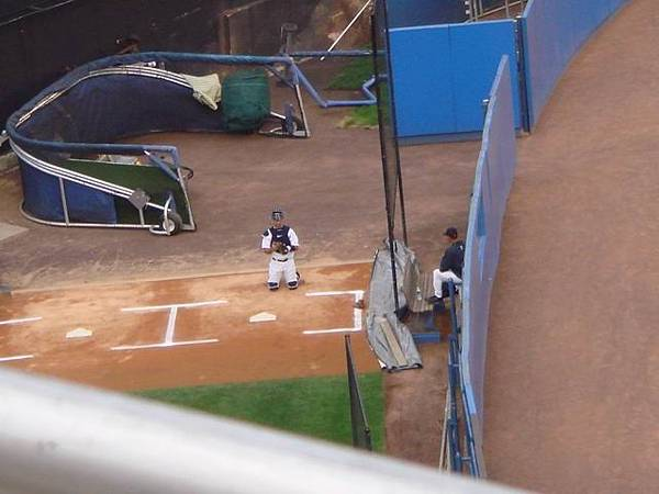 Yankee 3 (5).JPG