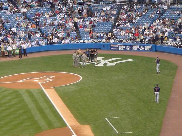 Yankee 3 (6).JPG