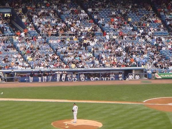 Yankee 3 (7).JPG