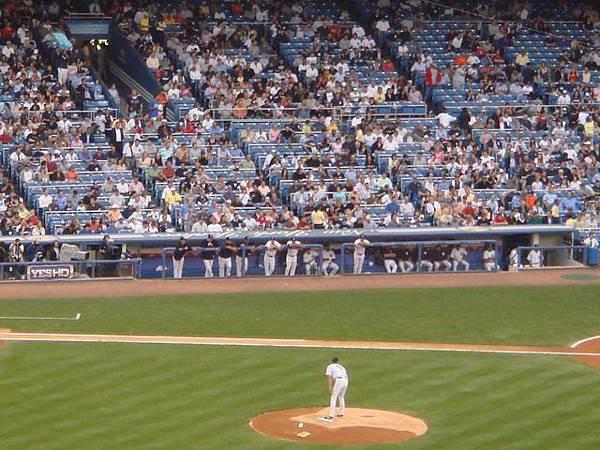 Yankee 3 (8).JPG