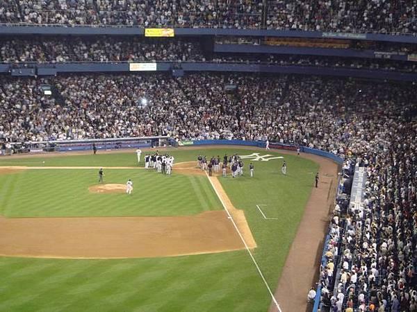 Yankee 3 (9).JPG