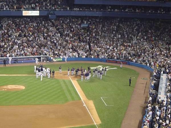 Yankee 3 (10).JPG