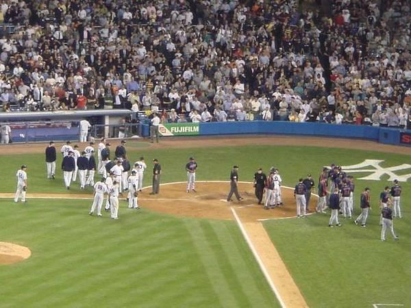 Yankee 3 (11).JPG