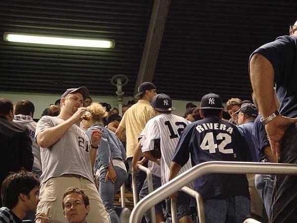 Yankee 3 (12).JPG