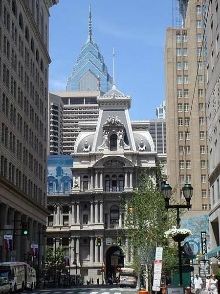 Philly (6).JPG