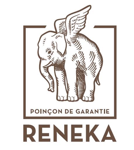 RENEKA Classica 2GR新上市