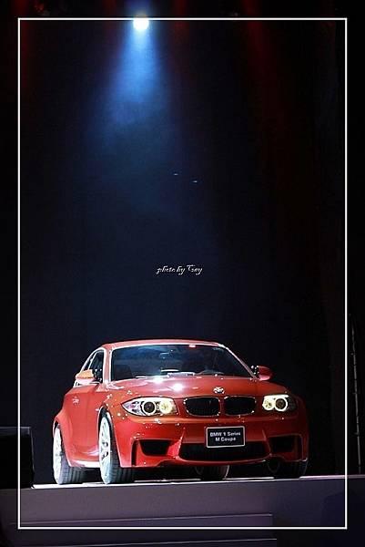 110721 BMW極限狂熱趴 116-3.jpg