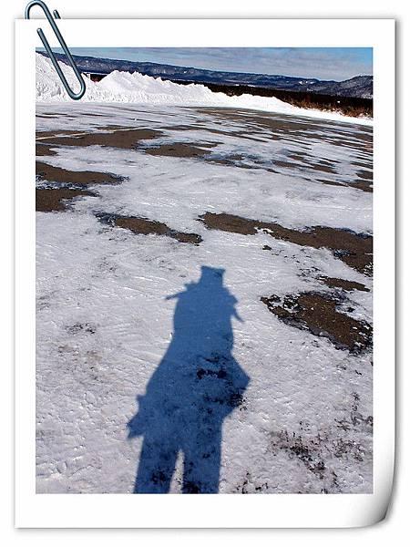 110120 流冰船,硫磺山,摩周湖,水之教堂 085.jpg