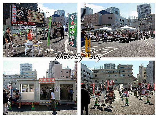 PhotoCap_111016 淺草 001P01.jpg