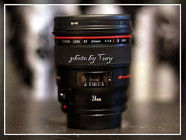 PhotoCap_111031 Canon 24mm f1.4L鏡 006.jpg