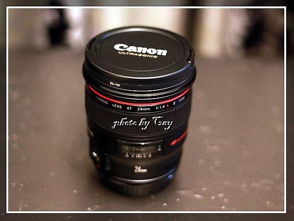 PhotoCap_111031 Canon 24mm f1.4L鏡 008.jpg