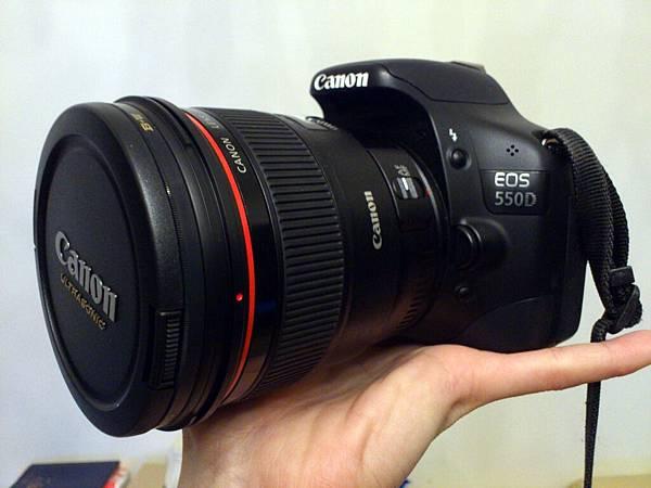 111106 24mm f1.4L鏡&550D 001.jpg