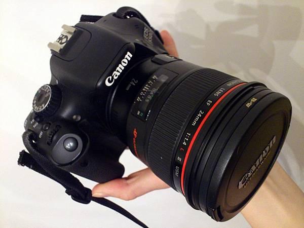 111106 24mm f1.4L鏡&550D 003.jpg