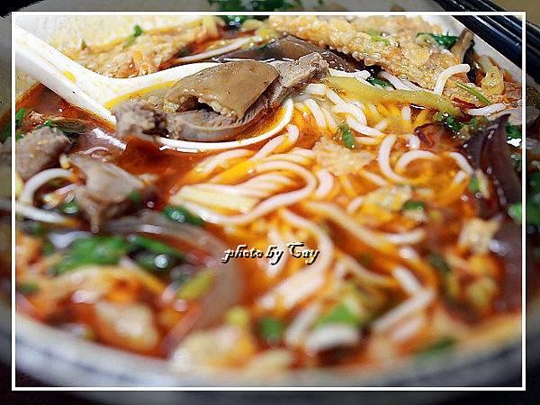 PhotoCap_111205 萬華柳州螺螄粉 015-2.jpg