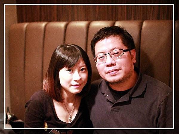 PhotoCap_111224 A-cut聖誕大餐 040-1.jpg
