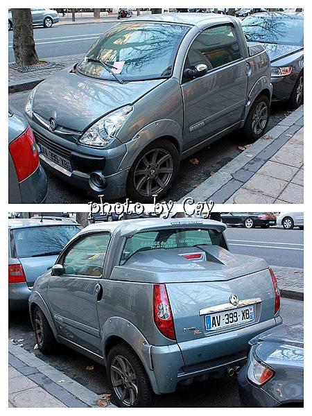PhotoCap_111130 018P01.jpg