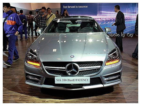 PhotoCap_111227 2011年度車展 017P01.jpg
