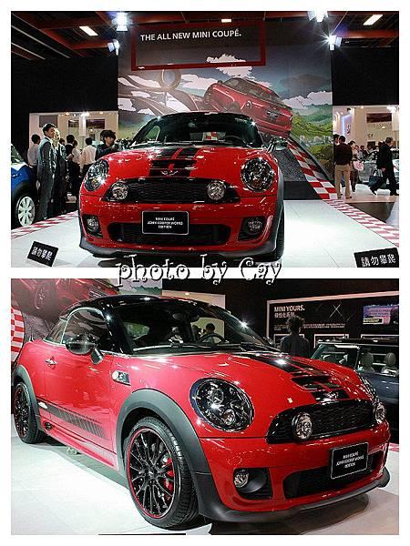 PhotoCap_111227 2011年度車展 022P01.jpg