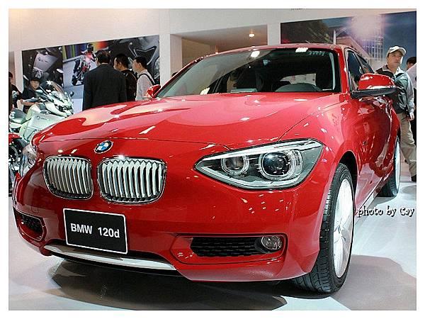 PhotoCap_111227 2011年度車展 026P01.jpg