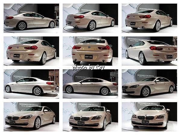 PhotoCap_111227 2011年度車展 031P01.jpg