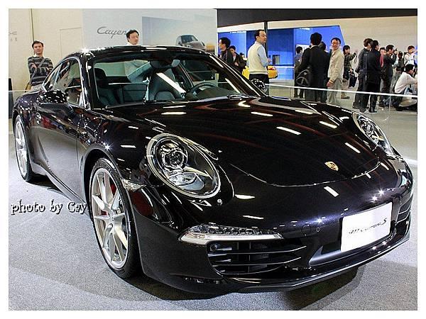 PhotoCap_111227 2011年度車展 061P01.jpg