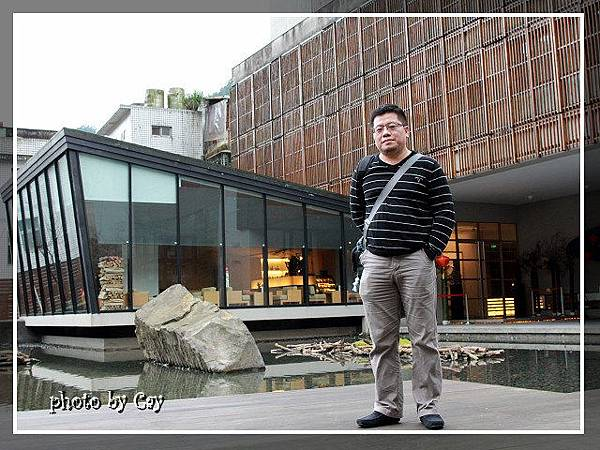 PhotoCap_120118 悠閒的午後(烏來) 022.jpg
