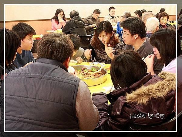 PhotoCap_120125 [淡水] 新疆界 006.jpg