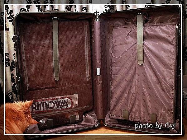 PhotoCap_120221 RIMOWA topas black 020