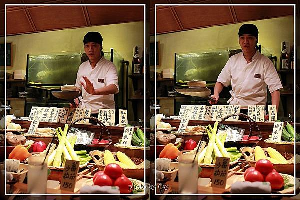 PhotoCap_120321 久食爐端燒 024P01