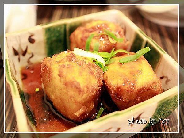 PhotoCap_120308 土三寒六 010