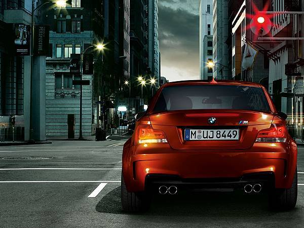 1600x1200_bmw_m1series_coupe_07