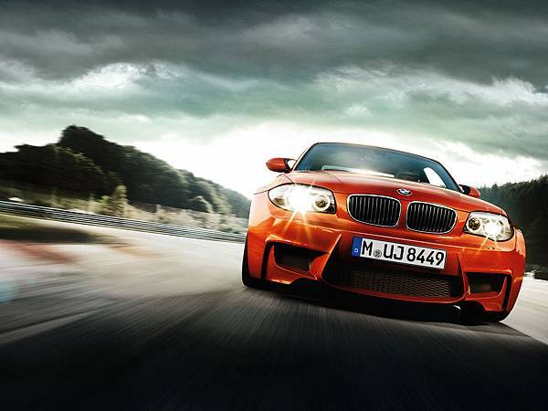 1600x1200_bmw_m1series_coupe_01