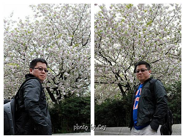 PhotoCap_120422 004P02