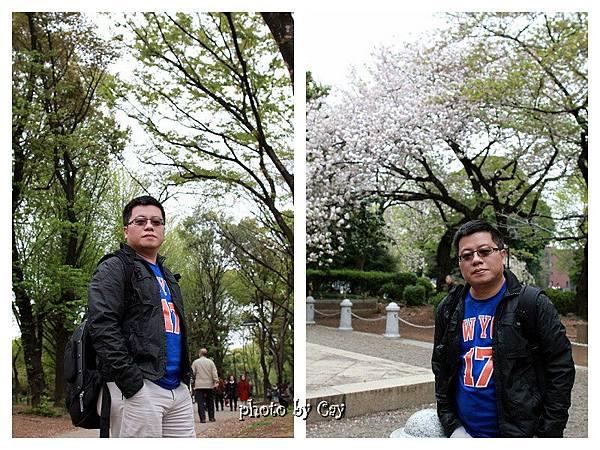 PhotoCap_120422 023P01