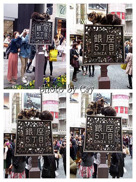 PhotoCap_120422 上野公園, 一風堂Tao, 銀座 020P01
