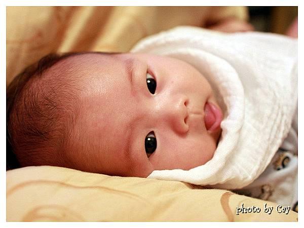 PhotoByCay_120803 大正浪漫慶生 009P01