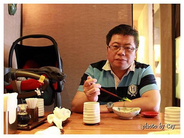 PhotoByCay_120803 大正浪漫慶生 023-2P01
