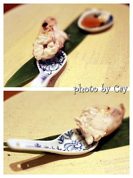 PhotoByCay_120803 大正浪漫慶生 047P01