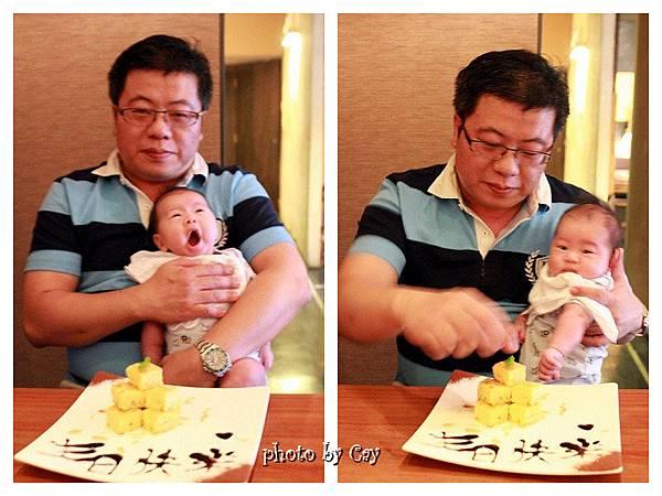 PhotoByCay_120803 大正浪漫慶生 062-1P01