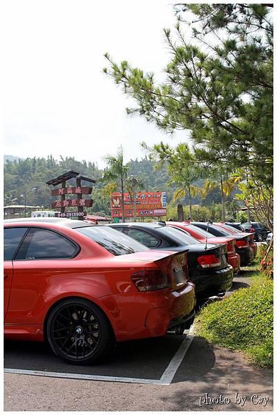 PhotoByCay_121007 車聚&塩選燒肉 001P01