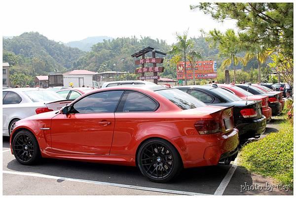 PhotoByCay_121007 車聚&塩選燒肉 002P01