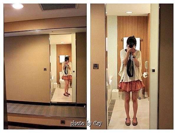 PhotoByCay_121007 車聚&塩選燒肉 036P01