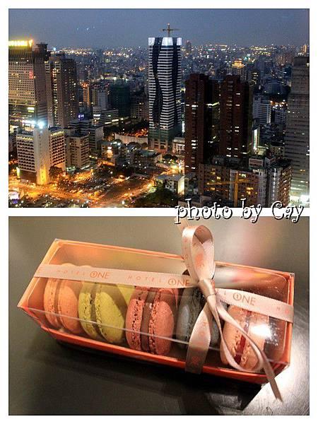 PhotoByCay_121007 車聚&塩選燒肉 041P01