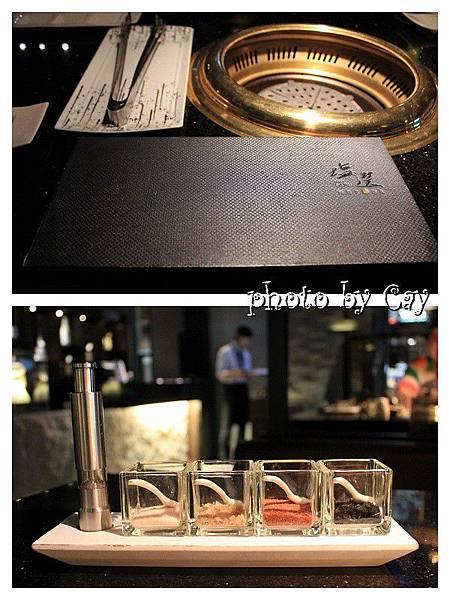 PhotoByCay_121007 車聚&塩選燒肉 044P01