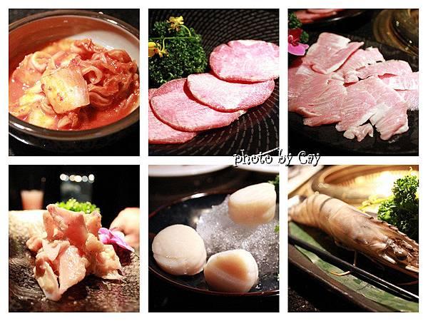 PhotoByCay_121007 車聚&塩選燒肉 049P01