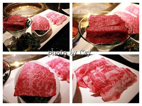 PhotoByCay_121007 車聚&塩選燒肉 050P01