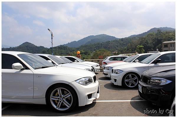 PhotoByCay_121007 車聚&塩選燒肉 009P01